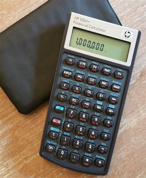 number pattern calculator online why numbers are put in a certain sequence on telephones