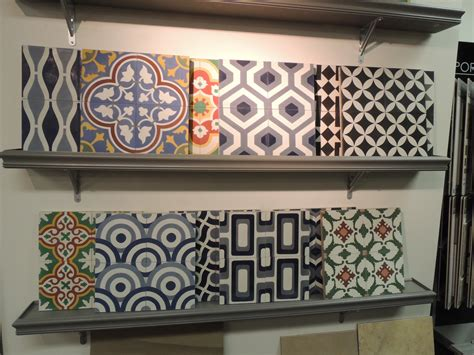 Kitchen Counter Tile Ideas Handcrafted Mexican Tiles