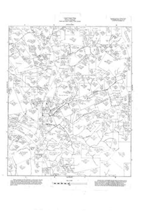 Grant County Property Records 1000 Images About Carolina Deeds And Land Grants On