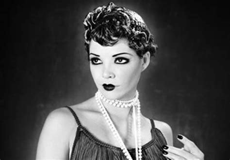 blogs for women in the 20s what would a flapper look like the 1920 s flapper