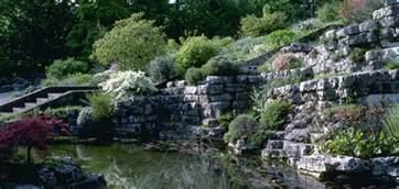 jardin botanique de lausanne jardins botaniques