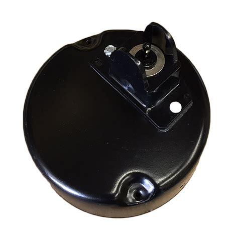 hi lo motors 2 speed hi lo toggle switch pool motor supply