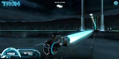 tron light cycle game unblocked tron game light cycle disney decoratingspecial com