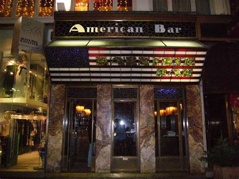 loos american bar vienna travel guide 10 reasons to love vienna everett potter s travel report