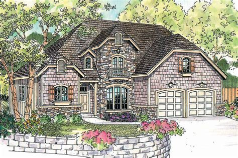 chateau style house plans house chateau style house plans luxamcc