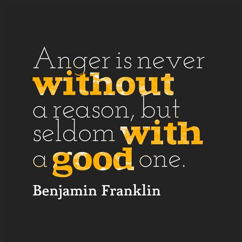 quotes about anger anger quotes 14