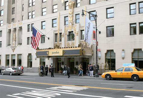 essex house hotel jw marriott essex house new york wired new york