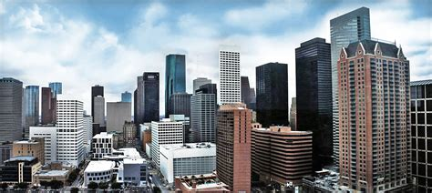 In Houston Seo Houston Classes Courses In Seo Social