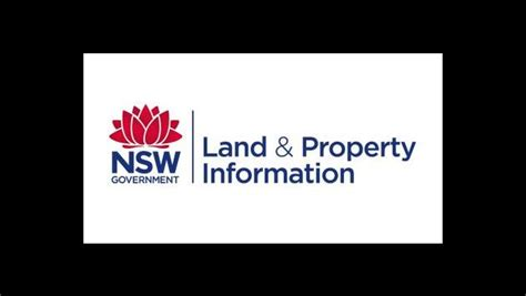home information department nsw land agency considers privatisation
