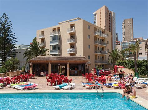 cheap appartments in spain palm court apartments cheap holidays to palm court