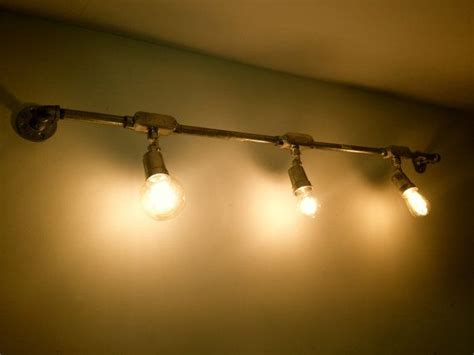 industrial look track lighting the 25 best ideas about industrial track lighting on