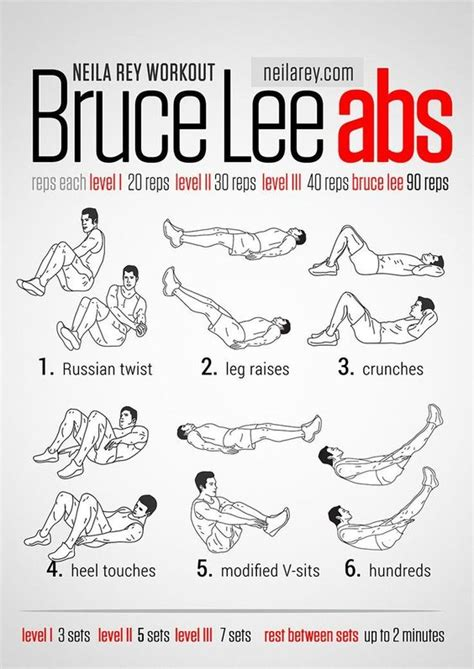 video workouts    sculpt sexy arms  women bruce lee   lose