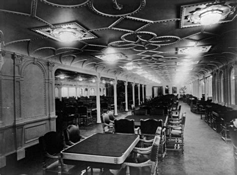 titanic first class dining room rms olympic first class dining room britanic olympic titanic pinterest first class and