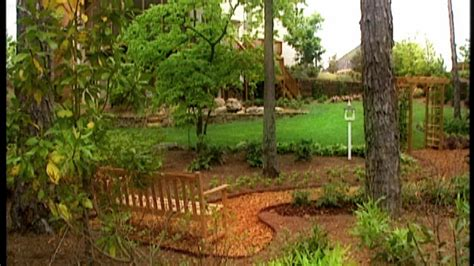 Backyard Landscaping Ideas Diy Landscape Ideas Backyard