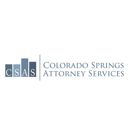 service colorado springs colorado springs attorney services in colorado springs co