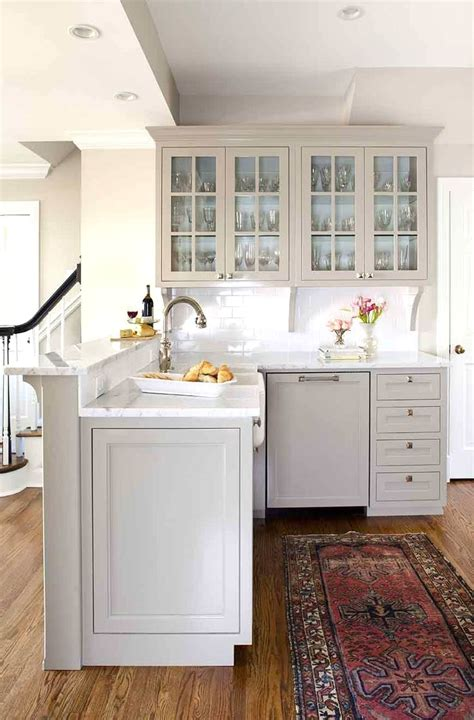 best area rugs for kitchen top 25 ideas about kitchen area rugs on pinterest cozy