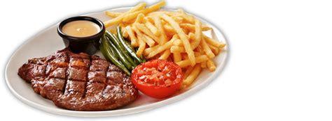husker house columbus ne husker steak house steak restaurant columbus ne