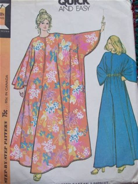 caftan pattern download free caftan patterns lena patterns