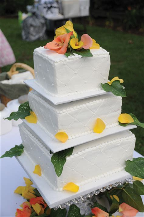 Wedding Cakes Kroger by Kroger Wedding Cakes Images
