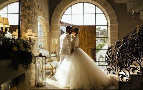 las tres bodas de b00i6kyx7c bodas con encanto en catalu 241 a hotel la vella farga