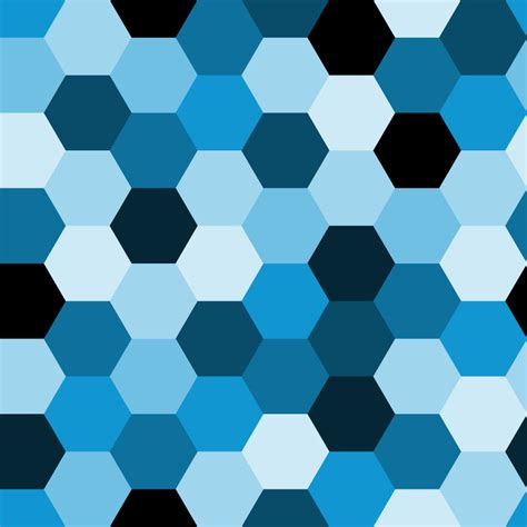 vector pattern hex honeycomb hexagonal tiles vector tiles