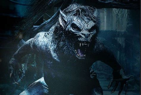 underworld film horror del 1985 film horror con licantropi il meglio e il peggio