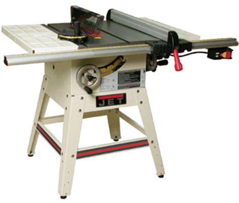 best hybrid table saw page 2