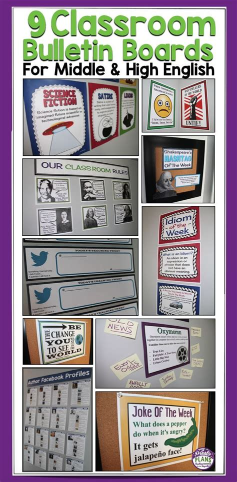 themes for high school english class 1000 images about easter language arts ideas on pinterest
