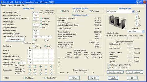 ring inductor calculator inductor ring program 28 images basic plc program for