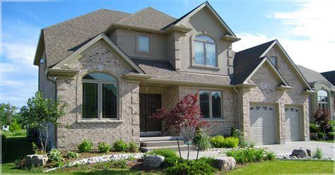 designing a custom home pk custom homes home