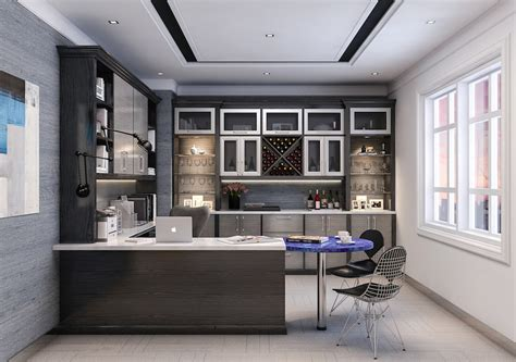 home office traditional home office decorating ideas bar basement bar cabinet ideas home office contemporary with
