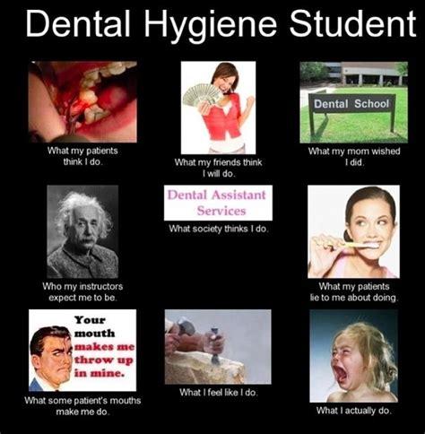 33 best dental hygiene resumes images on
