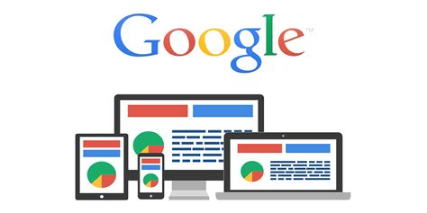 google design best practices google best practices for responsive web site