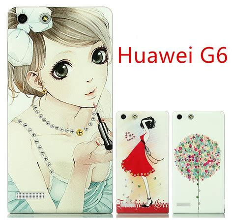 Handphone Huawei G6 huawei ascend g6 3d relief end 11 14 2018 3 52 pm