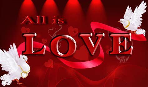 kata kata mutiara     jatuh cinta