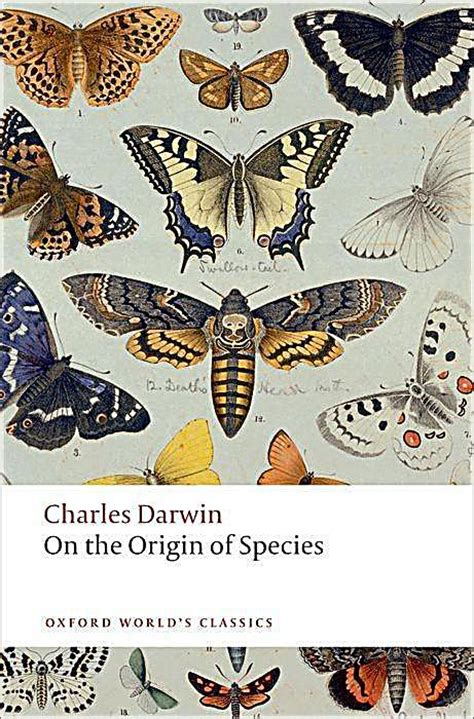 darwin c r 1859 on the origin of species by means of on the origin of species buch portofrei bei weltbild de