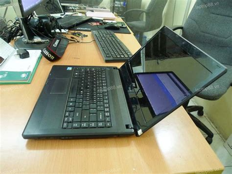 Lcd Laptop Acer Aspire 4739 14 Inch b 225 n laptop c蟀 acer aspire 4739 i3 gi 225 r蘯サ t蘯 i h 224 n盻冓