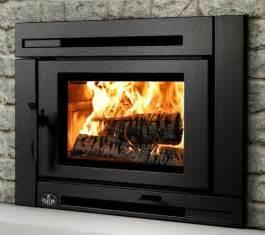 osburn matrix wood burning insert hearth stove and patio