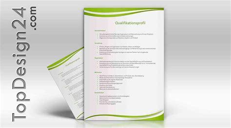 Design Vorlage Bewerbung Deckblatt Vorlagen Topdesign24 Immer Neu