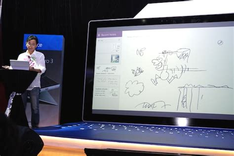 sketchbook pro surface 3 surface pro 3 is now available in malaysia hardwarezone