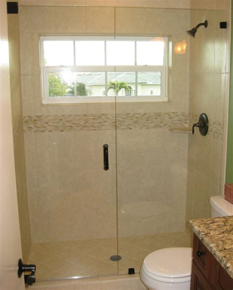Shower Doors By Paradise Glass And Mirror In Marco Island Fl Glass Shower Doors Island