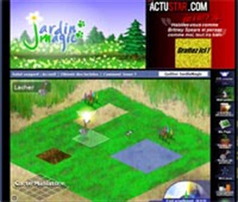 jardinmagic virtuel gratuit de simulation d elevage
