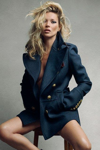 Kate Moss Weathered For Fhm by 61 Best With Images On