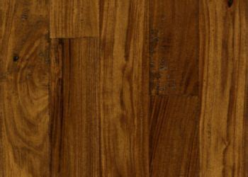 rustic accents hardwood armstrong flooring residential