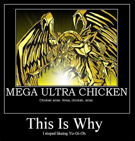 Yugioh Black Guy Meme - this is why we hate yu gi oh
