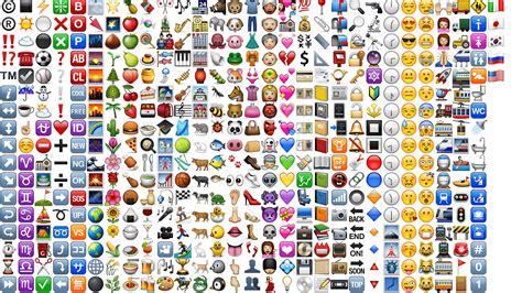 d iphone emoji des d 233 veloppeurs s amusent 224 cr 233 er des traducteurs anglais vers emoji pop culture numerama
