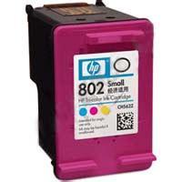 resetter cartridge hp 802 refill hp 802 tricolor cartridge refill hp 802 cartridge