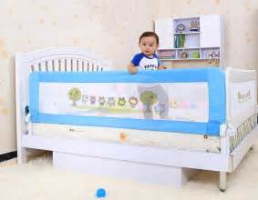 Toddler Bed Rail For Ikea Crib Ikea Toddler Bed Guard Rail Nazarm
