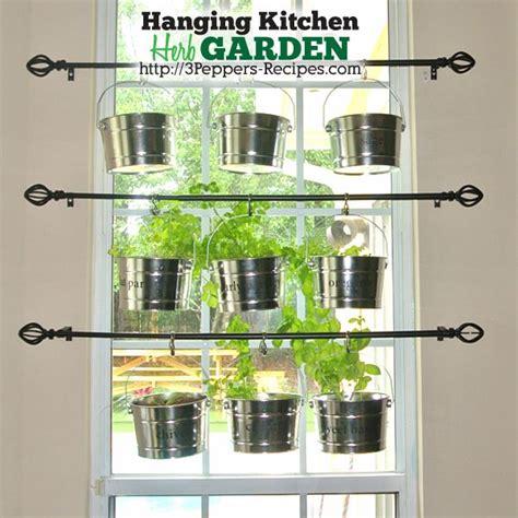 kitchen herb garden design 1000 ideas about kitchen herb gardens on pinterest