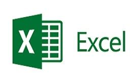 microsoft excel guest authors needed